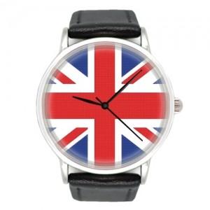 Часы UK Classic
