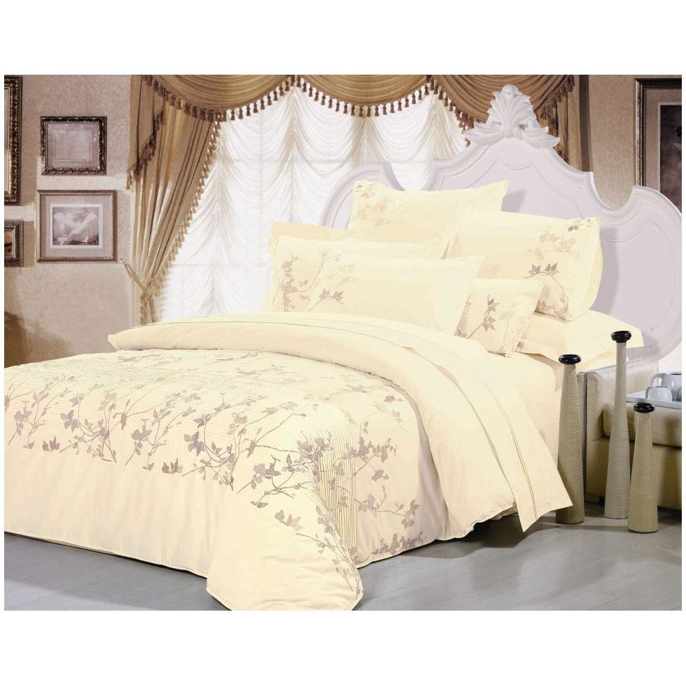 Комплект постельного белья «Анабелла 582»