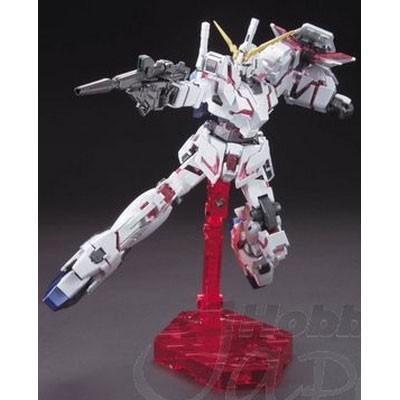 Модель «Робот Gundam»