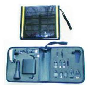 Комплект зарядных устройств