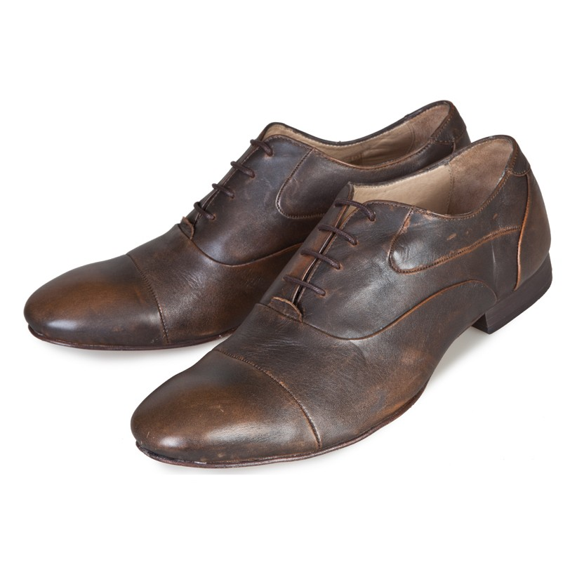 Ботинки Taoe Oxford, Ben Sherman