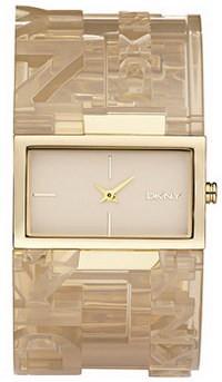 Женские наручные часыDKNYNY8152