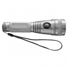 Фонарь с криптоновой лампой и тремя режимами подсветки