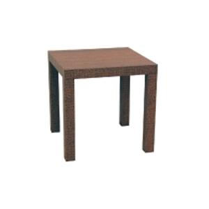 Стол «Кайман»
