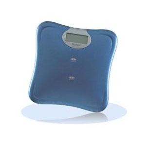 Напольные весы Tefal PP 4014