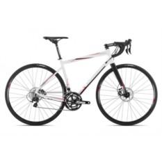 Шоссейный велосипед Orbea Avant H30D (2015)