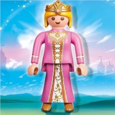 Суперфигура Playmobil XXL Принцесса