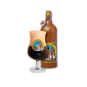 Пиво ШТЕРКЕНС