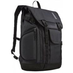 Рюкзак для MacBook Pro 15 Thule Thule Subterra Daypack 25L