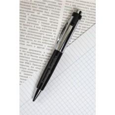 USB-накопитель Именная ручка