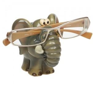 Подставка для очков «Слон»