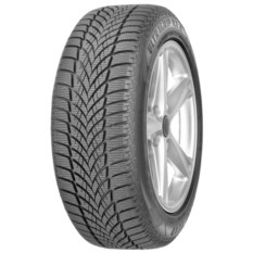 Зимняя автомобильная шина Goodyear Ultra Grip Ice 2 R16