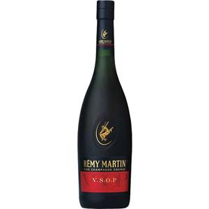 Remy Martin. Fine Champagne Cognac. V.S.O.P.