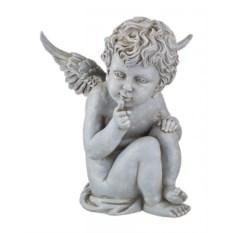 Фигурка из коллекции Amore от Chaozhou Fountains&statues