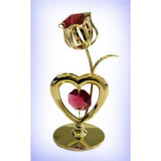 Фигурка декоративная Тюльпан