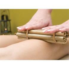 Подарочный сертификат Бразильский массаж
