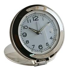 Дорожные часы с будильником Портсмут