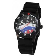 Мужские наручные часы Спецназ Атака С2134275-08