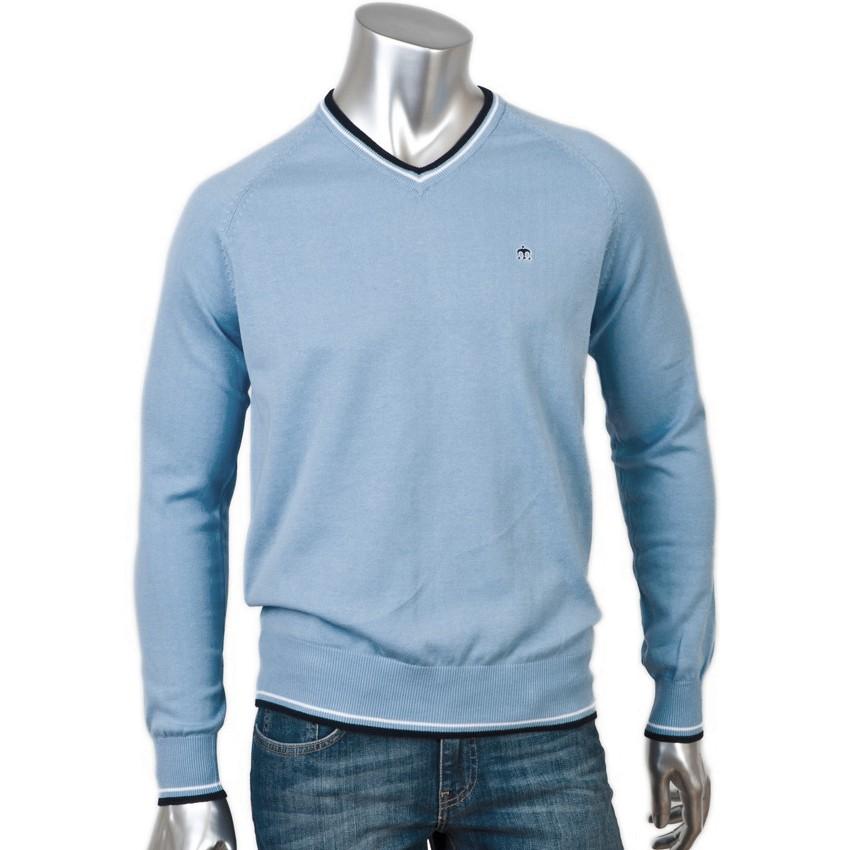 Пуловер Harte MERC