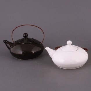 «Капля». Заварочный чайник