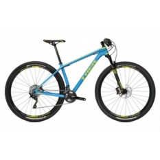 Велосипед Trek Superfly 9.8 XT (2015)