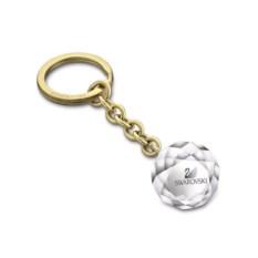 Брелок для ключей Ball