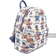 Женский рюкзак Erang Bear