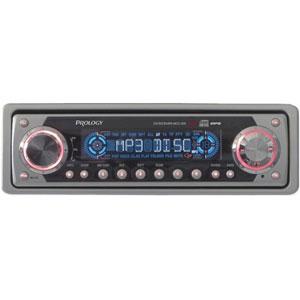Ресивер PROLOGY MCE-500 MkII CD/MP3