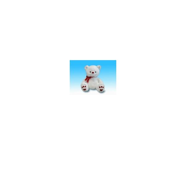 Медвеженок «Шуня»