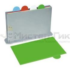 Разделочные доски Index Chopping Boards