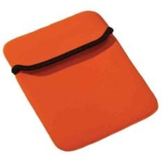 Оранжевый с черным Чехол для iPad