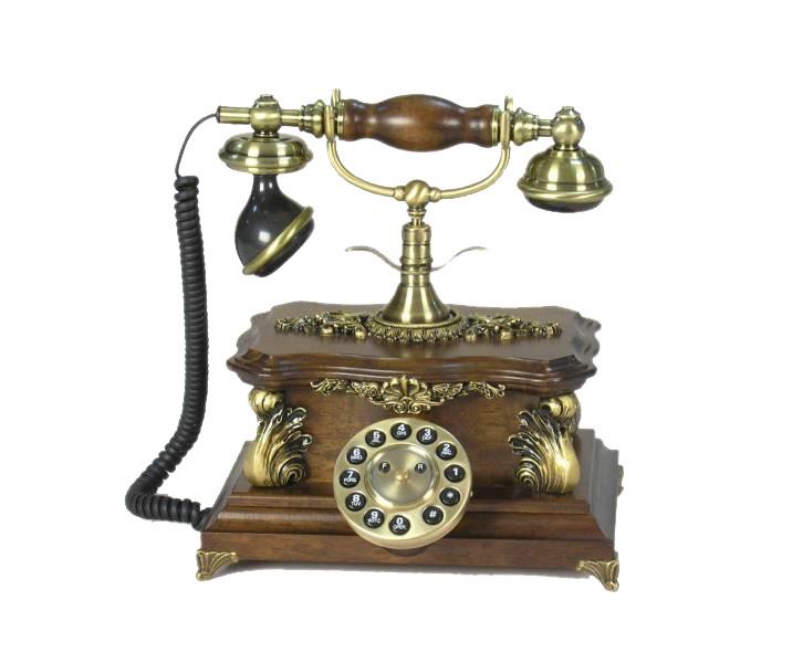 Телефон-ретро Memory