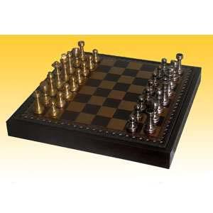 Шахматы Ottone