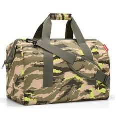 Сумка Аllrounder l camouflage