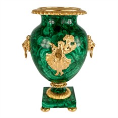 Интерьерная ваза Танаис