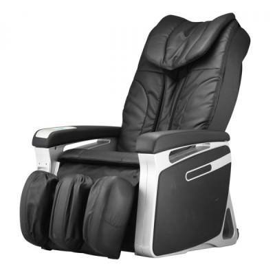 Массажное кресло Rongtai RT-M06G