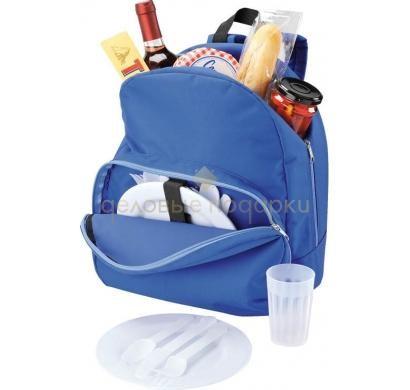 Рюкзак для пикника Веселая компания