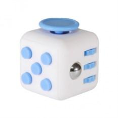 Антистресс Fidget Cube Aqua