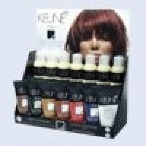 Кондиционер — поддержание цвета Keune