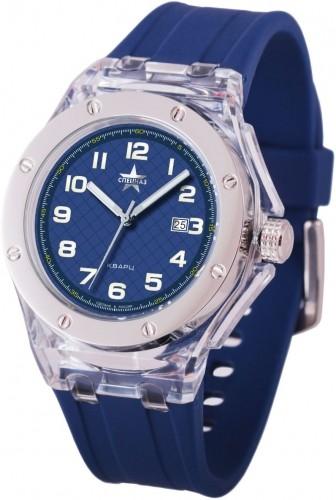 Мужские наручные часы Спецназ. Атака С2728300-32-08