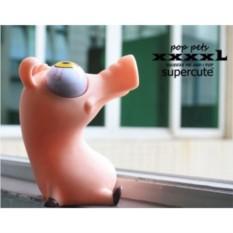 Антистресс игрушка Piggy