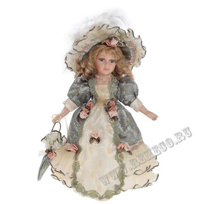 Кукла Светлана