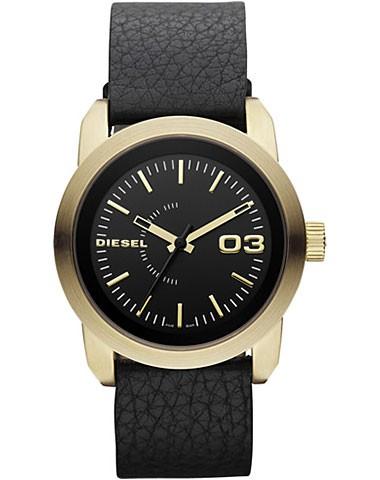 женские наручные часы DIESEL DZ5277