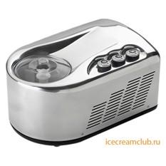 Автоматическая мороженица Nemox Gelato Pro 1700