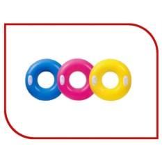 Надувной круг Intex 59258
