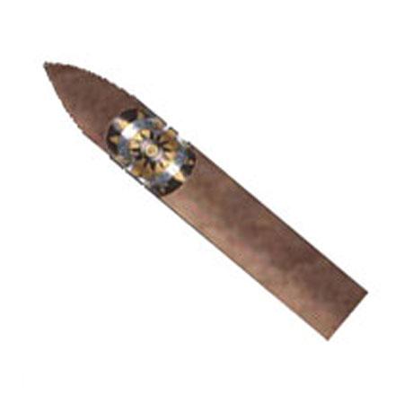Сигары «Perdomo Edicion de Silvio №2»