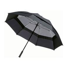 Зонт-трость Slazenger повышенной прочности