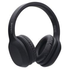 Наушники Bluetooth Celebrat A18 с микрофоном, порты AUX