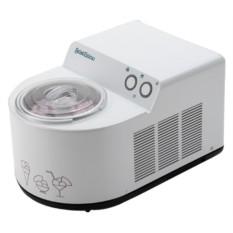 Автоматическая мороженица Nemox Gelatissimo Classic