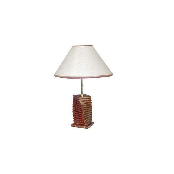Лампа «Лестница» мини